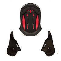 GEON 950 Внутренняя обшивка шлема, XXL (63-64)