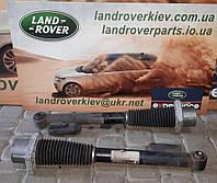 Задний амортизатор LAND ROVER, RANGE ROVER L405