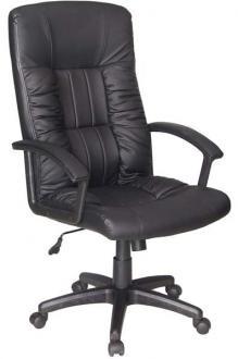 Офисное кресло Signal Q-015