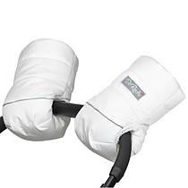 Муфты-рукавицы ДоРечі