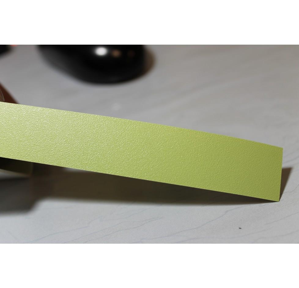 Кромка Kromag Green Water к ДСП, мебельная, 300м, 22х0,6 / 22х1 / 22х2 / 42х2