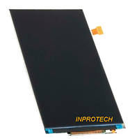 Дисплей (LCD) Lenovo A766 Original