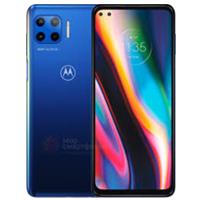 Чехлы для Motorola Moto G 5G Plus XT2075 и другие аксессуары
