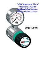 Лабораторная система EMD для чистых газов, GCE Украина