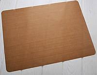Тефлоновий килимок 30х40 див. (70 мікрон), фото 1