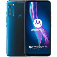 Чехлы для Motorola One Fusion и другие аксессуары