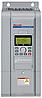 Преобразователь частоты Bosch Rexroth Fv 0,4 кВт 380 В