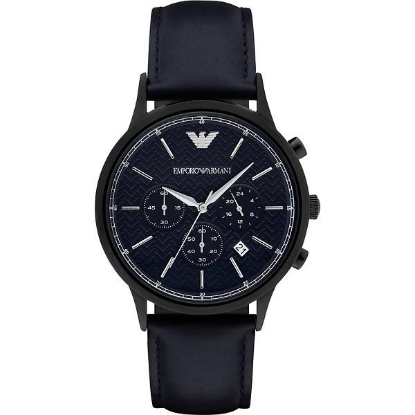 Часы EMPORIO ARMANI AR2481