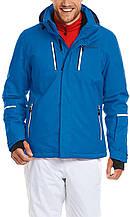 Чоловіча гірськолижна куртка Maier Sports Lupus | розмір 28 (XL-XXL)
