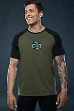 Чоловічі сорочки, футболки і майки