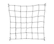 Эластичная сетка для гроубокса PRONET 150x150см, фото 2