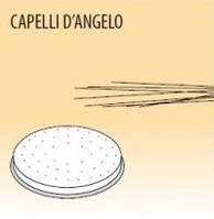Насадка на прес Fimar Capelli d Angello d 57