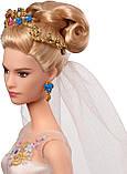 Кукла Disney Золушка в свадебном наряде - Cinderella Wedding Day, фото 2