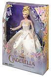 Кукла Disney Золушка в свадебном наряде - Cinderella Wedding Day, фото 5