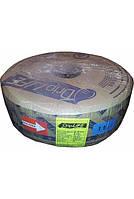 Лента капельного полива DripLIFE (Дриплайф) 30 200м  Твит, фото 1
