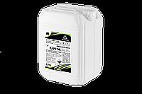 Активная пена Atom Raptor Green foam (зелёная пена) 22 кг