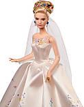 Кукла Disney Золушка в свадебном наряде - Cinderella Wedding Day, фото 3