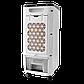 Мобильный климатический комплекс Zenet ZET-483, фото 5