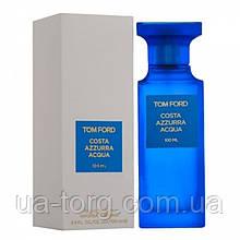 Парфюмерная вода Tom Ford Costa Azzurra Acqua 100ml