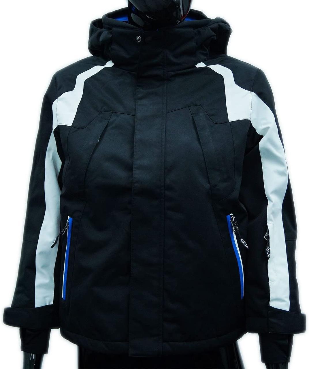 Підліткова гірськолижна куртка Killtec Tasos Jr  - 176 см