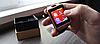 Смарт часы DZ09 Золото Original Smart Watch Смарт часи DZ09 Смарт-часы Smart Watch Acor DZ-09 Умные часы, фото 4