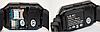 Смарт часы DZ09 Золото Original Smart Watch Смарт часи DZ09 Смарт-часы Smart Watch Acor DZ-09 Умные часы, фото 5