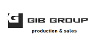 GIB Group