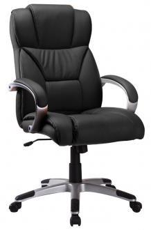 Офісне крісло Signal Q-044