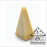 Закваска для сыра Пармезан на 10 л (для твердого сыра)