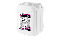 Активная пена Atom RAPTOR PINK FOAM (розовая пена) 22 кг