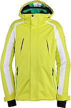 Підліткова гірськолижна куртка Killtec Tasos Jr  - 152 cm | 164 cm