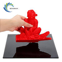 Стол для 3D принтера. Ultrabase 235*235