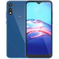 Чехлы для Motorola Moto E (2020) и другие аксессуары