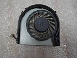 Вентилятор оригінальний бо DELL Inspiron 3520, KSB0605HA, фото 2