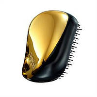 Расческа Tangle Teezer Styler Compact