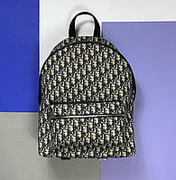 Женский рюкзак Dior (Диор) арт. 05-62