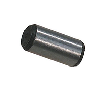 Штифт колінчастого валу (маховика) МТЗ-80,82 Д-240 (14х30 мм) (вир-во ММЗ) 50-1005019