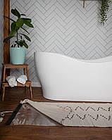 Инфракрасный теплый пол пленочный 180 х 60 см. Трио 01401, электрический теплый пол | тепла підлога (NS), фото 1