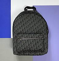 Брендовый рюкзак Dior (Диор) арт. 05-77