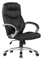 Офисное кресло Signal Q-061