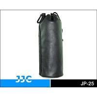 Мягкий чехол из кожезаменителя JJC JP-25 (JP-25)