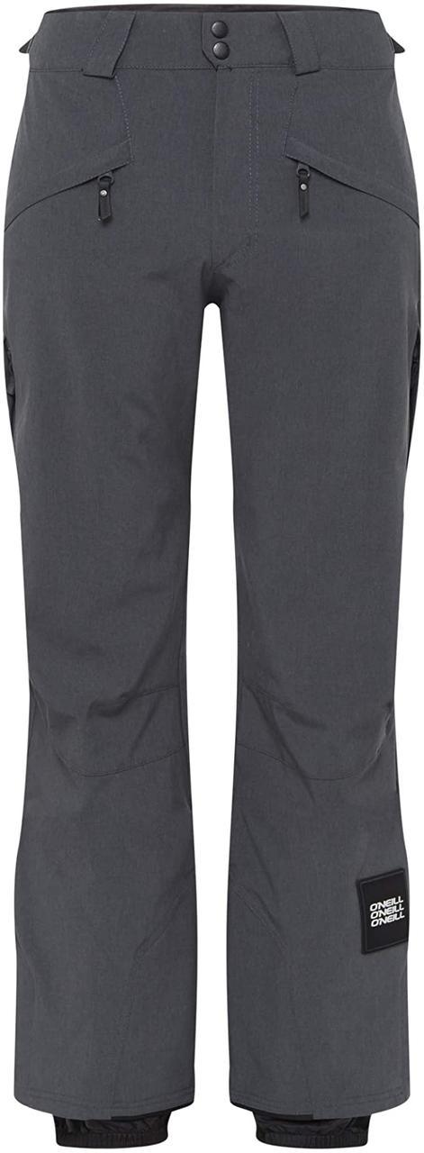 O'Neill Sporthose PM Quartzite | Чоловічі гірськолижні штани |  р. XL