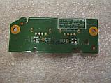 Плата с USB портами 61WFC разъемом DELL Inspiron 3520 бу, фото 2