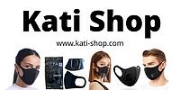 KATI Shop