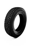 Зимние шины наварка 165/70 R14 Profil   Winter Extrema