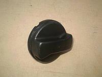 VAG 7M0 201 553 Крышка горловины топливного бака SEAT  VOLKSWAGEN