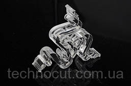 Лазерная резка акрила , полистирола ., фото 3