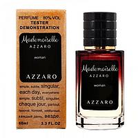 Женская Azzaro Mademoiselle, 60 мл
