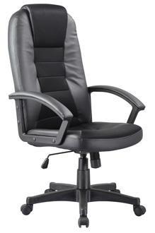 Офисное кресло Signal Q-019
