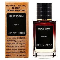 Женская Jimmy Choo Blossom, 60 мл